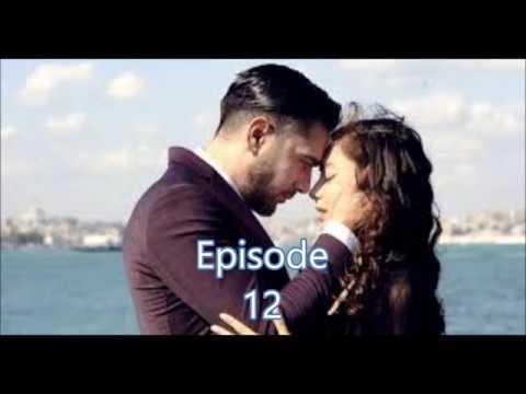 Fatih Harbiye Episode 12 English Subtitles ( Only )