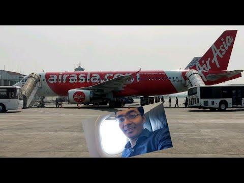 My First Flight Journey Guwahati To Delhi | मेरी पहली हवाई यात्रा गुवाहाटी से दिल्ली