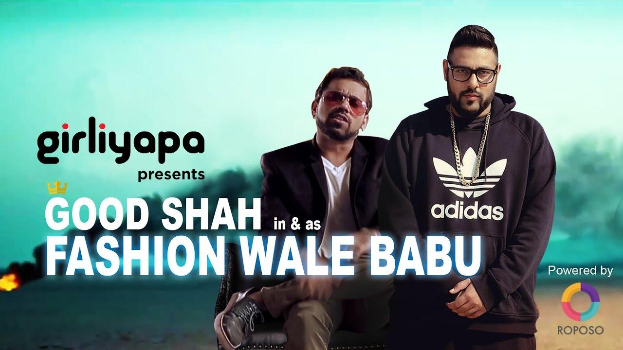 Electronic hindi video gana songs hd dj wale babu mera
