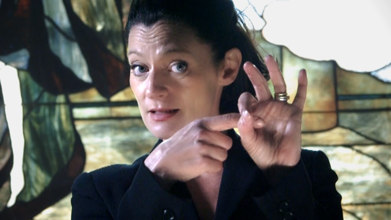 Michelle Gomez naked (85 photo), Ass, Sideboobs, Boobs, see through 2006