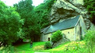 Vivement le Morbihan 3:  Histoire, légendes, patrimoine
