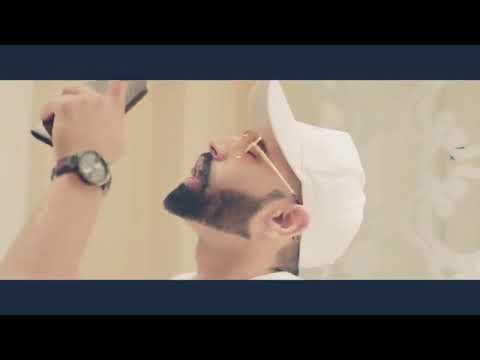 tour nal shada parmish Verma new song 2018
