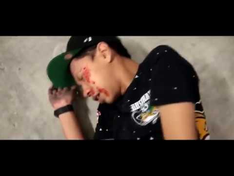Syahmi Sazli Nafsu Pemusnah - Penaja : UFORA COLLAGEN