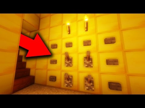 UNLOCKING THE VAULT TO AN EGYPTIAN PYRAMID!