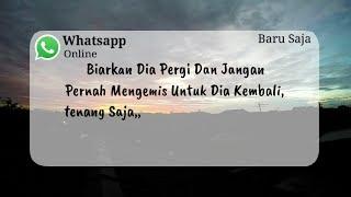 Gambar cover Story wa Motivasi Terbaru 2019 ||Status whatsapp motivasi terbaru - part 8