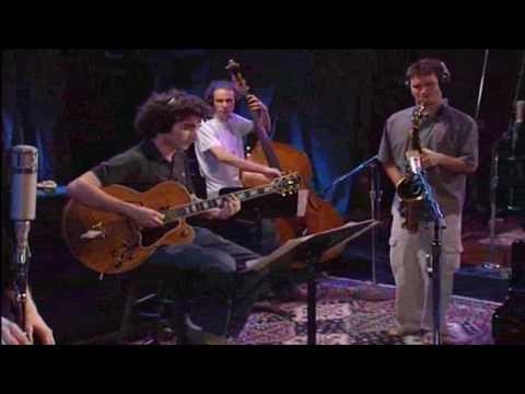 Michael Buble (HD)The Way You Look Tonight (Lyrics)