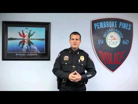 pembroke pines gay escort
