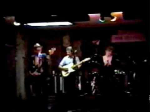 Neil F Clark 1991 Its a Cheatin Vandalia IL