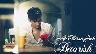 AB PHIRSE JAB BAARISH HOGI | DARSHAN RAVAL | OFFICIAL SONG