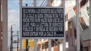 Ciudad Bachué