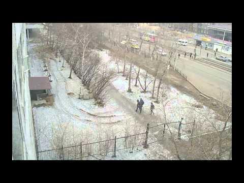 Восток-Телеинформ — новости Бурятии и Улан-Удэ