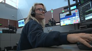 County officials demand to know where 911 fees are going