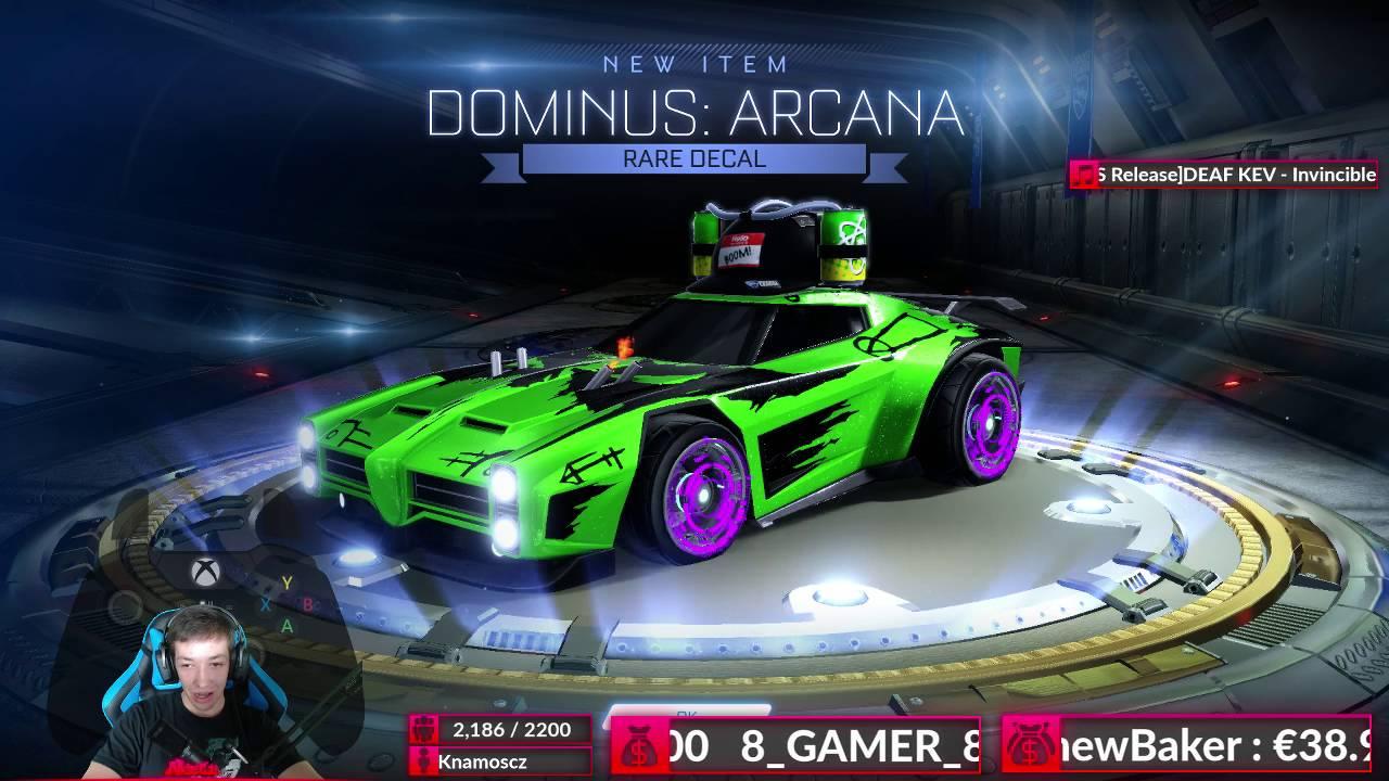 Best Wheel To Match Red Car Rocket League