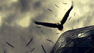 Уроки № 8 Гордость - путь ведущий к гибели!