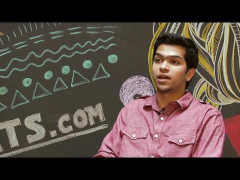 2012 CBS Interactive Intern Program