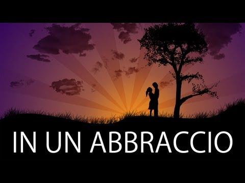 Olli Vincent - In Un Abbraccio ( @ollivincent ) + Testo