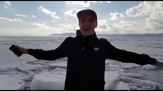 Честный - Этот Город не Спит (Live Video)