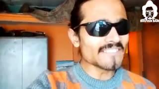 BB Ki Vines   Bancho Ka Break Up