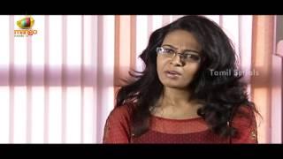 Thangamana Purushan - Episode 80