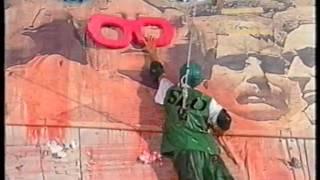 GIOCHI SENZA FRONTIERE 1999 - FINALE - I PARTE