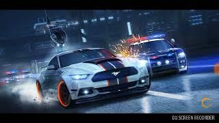 Jugando Need Ford Speed No Limits