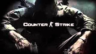 Counter Strike pjesma - Serbian Rap + DOWNLOAD