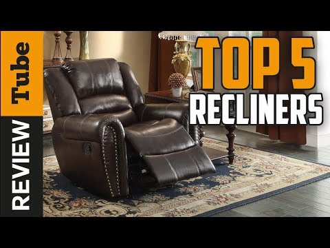 ✅recliner:-best-chair-recliner-(buying-guide)