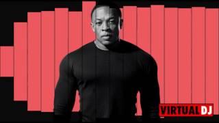 Dr Dre: Still Dre Instrumental Remix