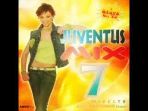 Juventus mix 7