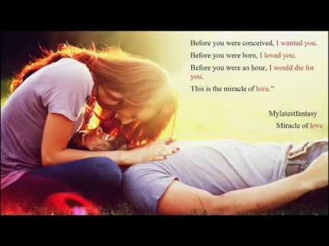 Best Romantic Love Song  - Belle Musique D'amour Au Piano