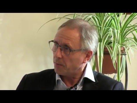Interview de Patrick SHAN sur le diagnostic