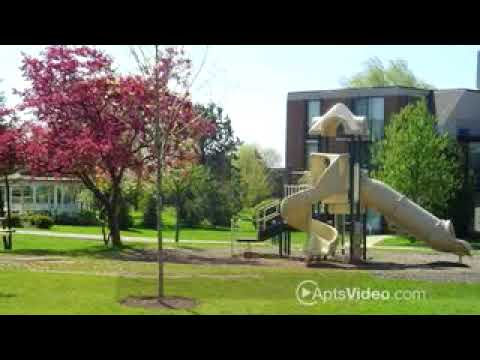 Legend Park Apartments In Schaumburg Il Forrent Com