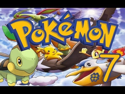 how to get the psyducks to move in pokemon diamond