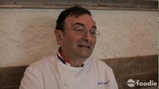La Mangeoire - Comfort Food For Kings
