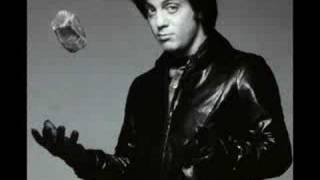 Billy Joel - Rosalinda