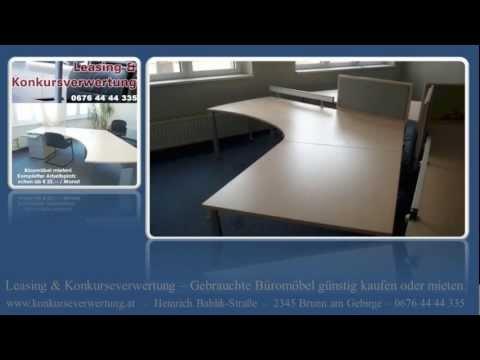 gebrauchte-schreibtische---büro-schreibtische---büro-arbeitsplatten---gebrauchte-büromöbel-wien