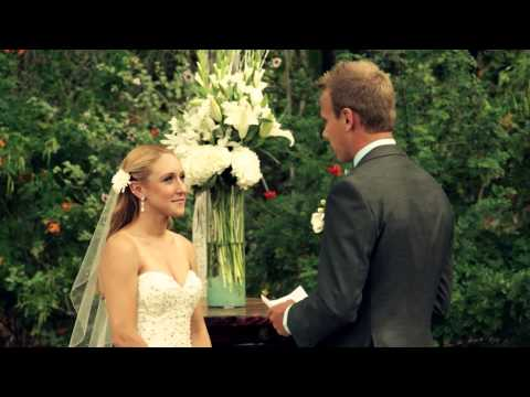 Epic Wedding Vows for a Beautiful Bride