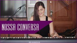 Baixar Nossa Conversa - Kell Smith ( Rhendra Nadyer cover)