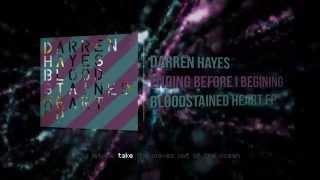 (0.04 MB) Darren Hayes   Ending Before I Begin (Lyric) Mp3