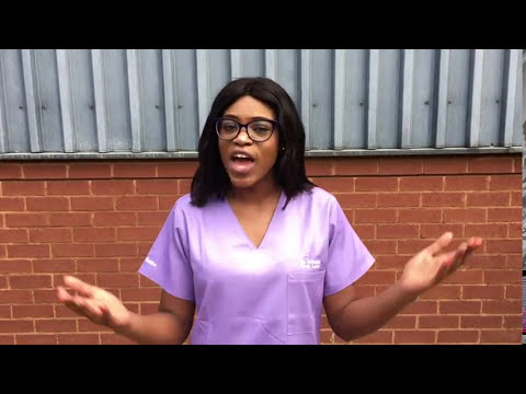 A Motivational Story About Wits University's Medical School