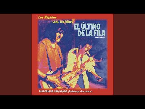 Cosas Que Pasan (En Directo) () (Bonus Track) mp3