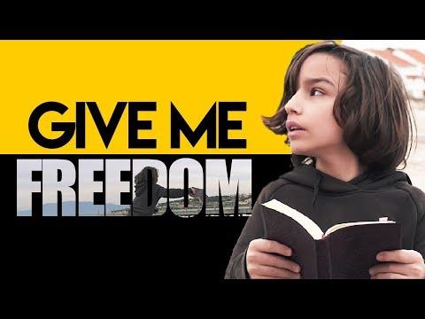 Edison or Prophet Muhammad? - The Freedom Contributor! - Osman Bulut