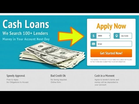 emergency loans, lines of credit, personal loans, title loans 2017 from YouTube · High Definition · Duration:  2 minutes 35 seconds  · 6 views · uploaded on 1/8/2017 · uploaded by na trieu
