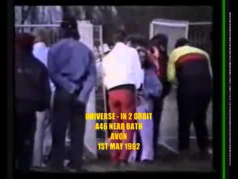90's rave - 2012-05-26 20:24:41