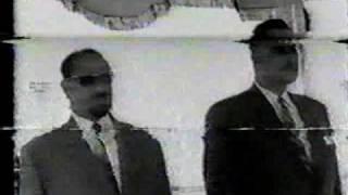 20 معلومة عن «رجل عبدالناصر في اليمن»: نشأ في مدرسة للأيتام وتولى الحُكم بـ«ثورة» وأقيل بـ«انقلاب» - المصري لايت