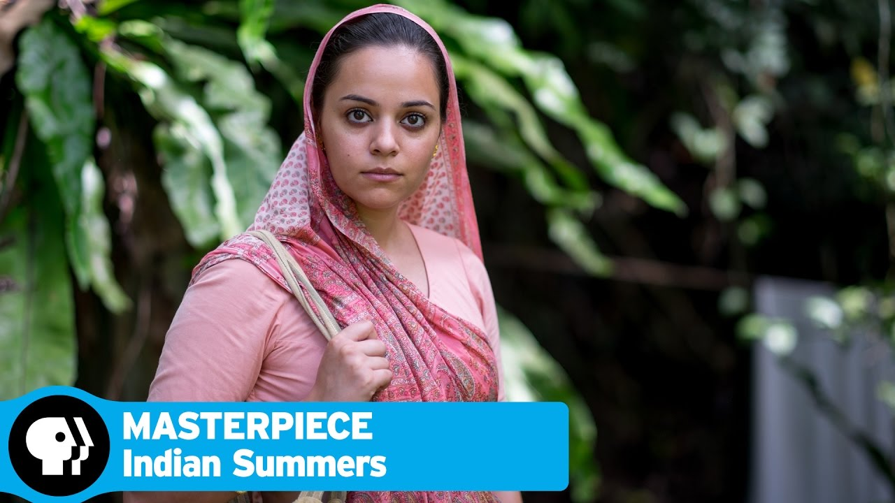 Download INDIAN SUMMERS, Season 2 on MASTERPIECE | Episode 3 Preview | PBS