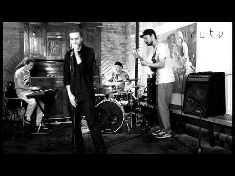 Кирилл Толмацкий A.k.a. Le Truk - Track 05 (2010)