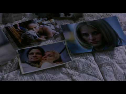 Ciudad del Sol (2001) - Película Argentina