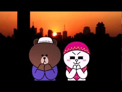 Nidji  Ft Afgan & Andien -    Lebaran  Sebentar  Lagi  [ MusikMu ]