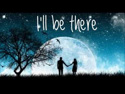 All 4 One - I Swear - Lyrics HQ